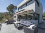 casa casa isidre begur spectacular-villa-con-vistas-al-mar-piscina-privada 12