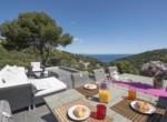 casa casa isidre begur spectacular-villa-con-vistas-al-mar-piscina-privada 13