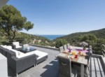 casa casa isidre begur spectacular-villa-con-vistas-al-mar-piscina-privada 14