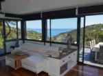 casa casa isidre begur spectacular-villa-con-vistas-al-mar-piscina-privada 15