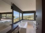 casa casa isidre begur spectacular-villa-con-vistas-al-mar-piscina-privada 20