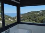 casa casa isidre begur spectacular-villa-con-vistas-al-mar-piscina-privada 23
