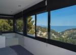 casa casa isidre begur spectacular-villa-con-vistas-al-mar-piscina-privada 27