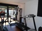 casa casa isidre begur spectacular-villa-con-vistas-al-mar-piscina-privada 31