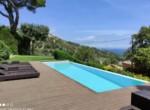 casa casa isidre begur spectacular-villa-con-vistas-al-mar-piscina-privada 34