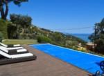 casa casa isidre begur spectacular-villa-con-vistas-al-mar-piscina-privada 36
