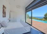 casa casa isidre begur spectacular-villa-con-vistas-al-mar-piscina-privada 37