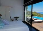 casa casa isidre begur spectacular-villa-con-vistas-al-mar-piscina-privada 38