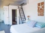 casa casa isidre begur spectacular-villa-con-vistas-al-mar-piscina-privada 39