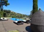 casa casa isidre begur spectacular-villa-con-vistas-al-mar-piscina-privada 4