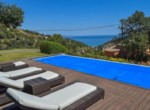 casa casa isidre begur spectacular-villa-con-vistas-al-mar-piscina-privada 41