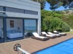 casa casa isidre begur spectacular-villa-con-vistas-al-mar-piscina-privada 43