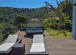 casa casa isidre begur spectacular-villa-con-vistas-al-mar-piscina-privada 44