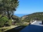 casa casa isidre begur spectacular-villa-con-vistas-al-mar-piscina-privada 45