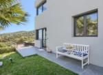 casa casa isidre begur spectacular-villa-con-vistas-al-mar-piscina-privada 46