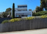 casa casa isidre begur spectacular-villa-con-vistas-al-mar-piscina-privada 48