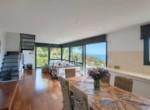 casa casa isidre begur spectacular-villa-con-vistas-al-mar-piscina-privada 5