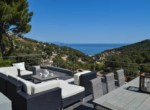 casa casa isidre begur spectacular-villa-con-vistas-al-mar-piscina-privada 50