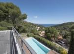 casa casa isidre begur spectacular-villa-con-vistas-al-mar-piscina-privada 9